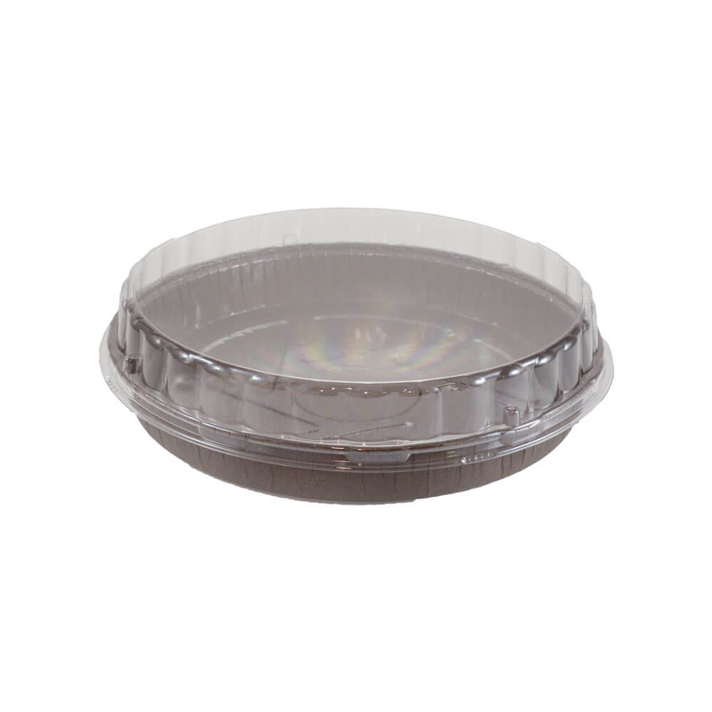 how to clean santevia plastic lid mold